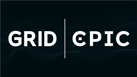 GRID announces data partnership with Epic Esports Events – Esports Insider