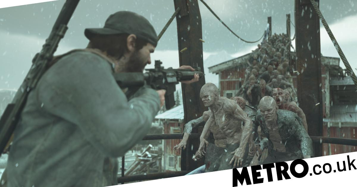 A demand for Days Gone 2 is a demand for mediocrity – Reader's Feature