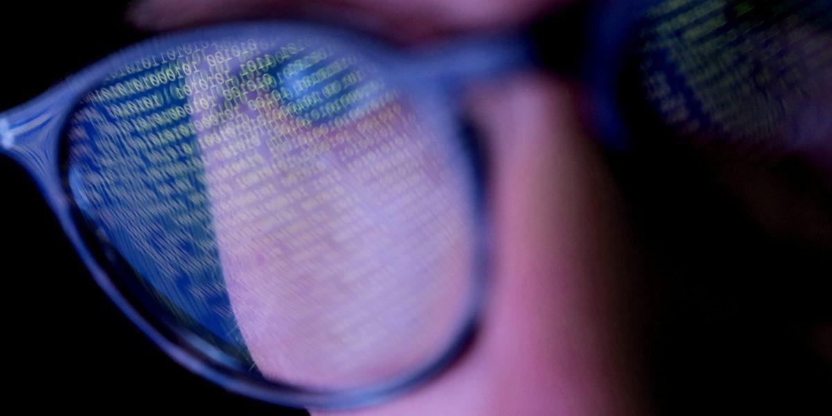 API vulnerability detection firm Salt Security raises $70M