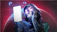 All Destiny 2: Season Of The Splicer Exotics, New And Returning