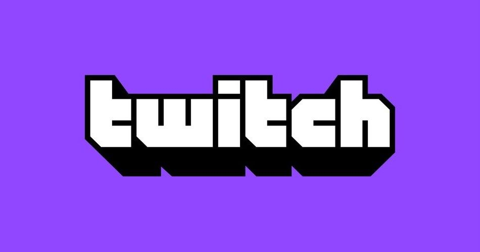 Another Wave Of Music Related DMCA Takedowns May Be Coming For Twitch Streamers