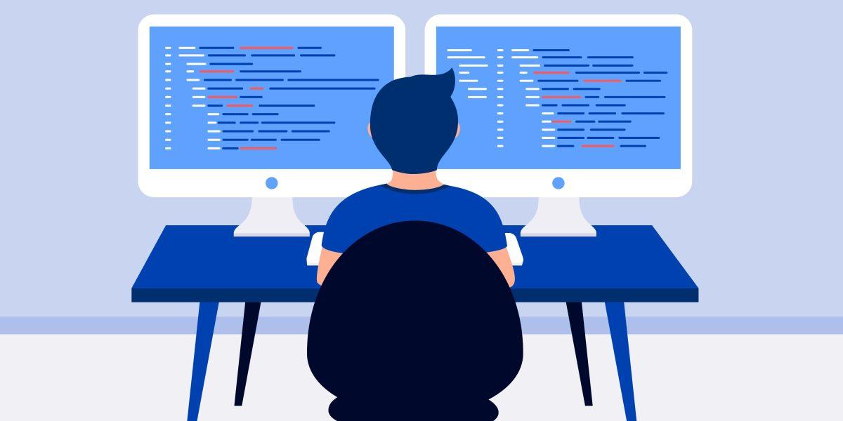 App observability and debugging platform Lightrun sees $23M