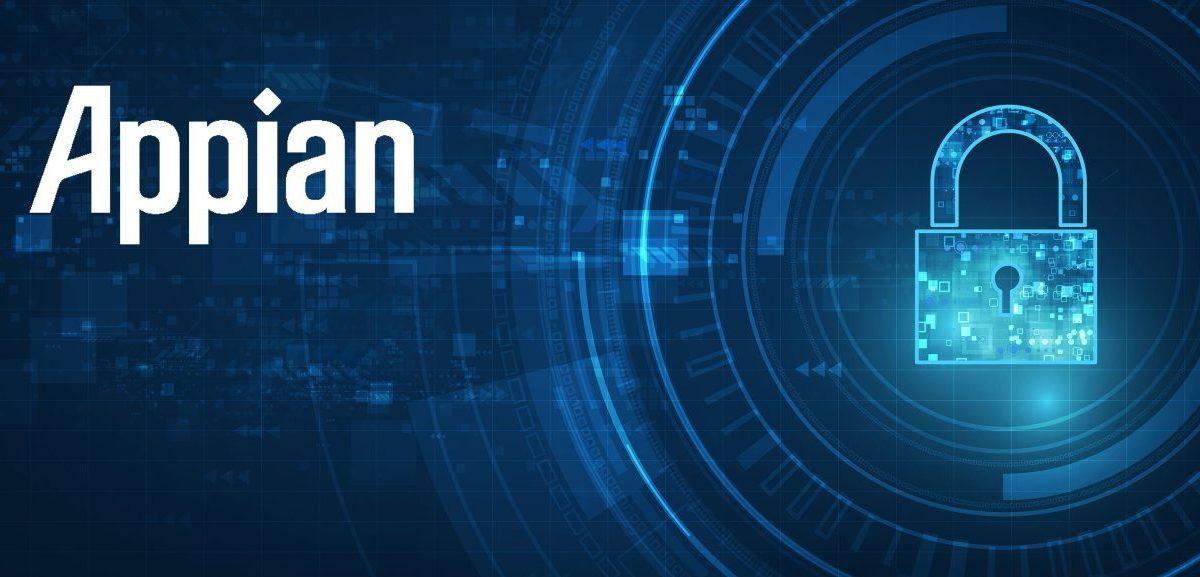 Appian debuts new low-code features for enterprise