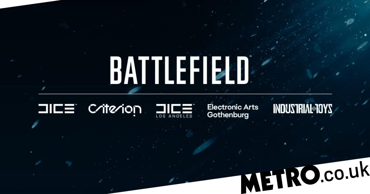 Battlefield 6 on PS5 and Xbox Series X/S has more players and better destruction