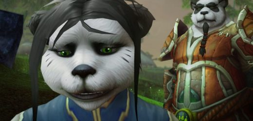 Blizzard Has Lost 29% Of It's Players Over The Past 3 Years