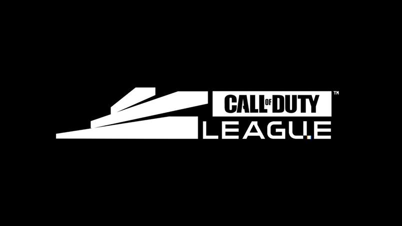 Call of Duty League Breaks 2021 Season Peak Viewership Record – The Esports Observer