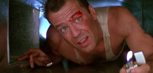 Call of Duty: Warzone's next big update includes the Johns Rambo and McClane