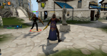 """Console Hope As RuneScape Dev Says, """"The Adventure Doesn't End"""" With Mobile"""