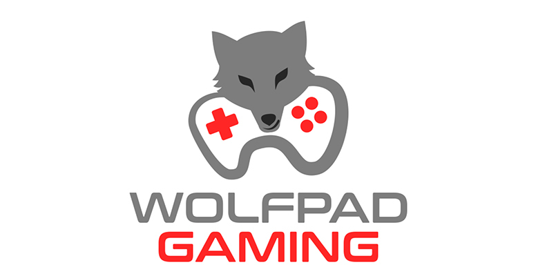 Craig Santicchia Exits Fnatic to Launch Wolfpad Gaming – The Esports Observer
