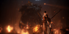 Dark Souls 3: A Complete Guide To Pyromancy