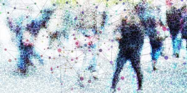 Data collaboration platform Atlan nabs $16.5M