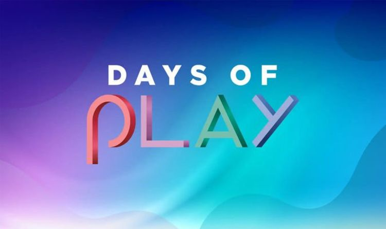 Days of Play 2021 Sale: PS Plus and PS Now June discounts – PS4 and PS5 game deals