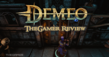 Demeo Review: My Virtual D&D Prayers Have Been Answered