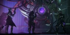 Destiny 2: Season Of The Splicer Elemental Well Mods Explained