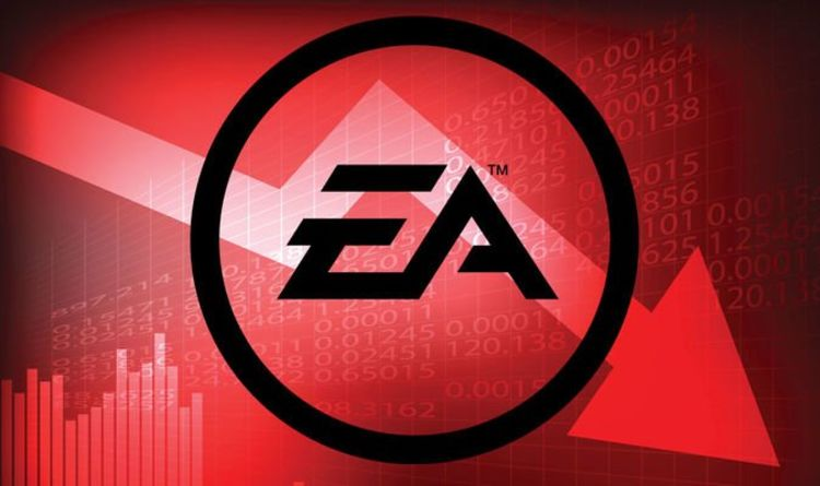 EA servers down: Unable to connect error hits, Battlefield and FIFA 21 status latest