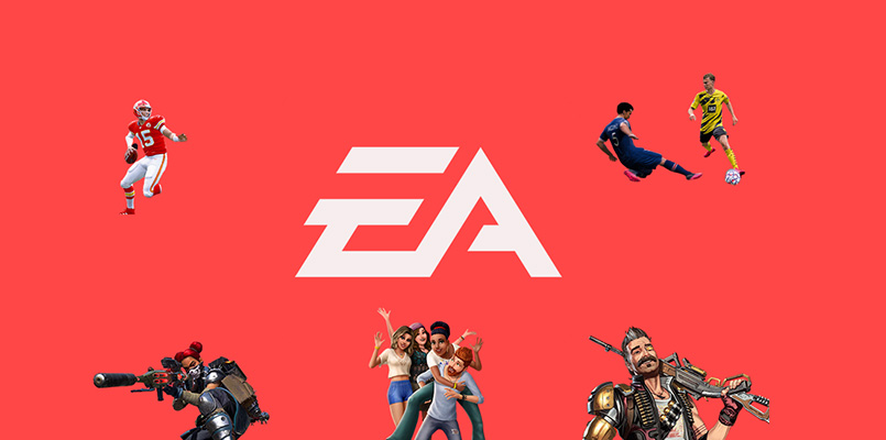 EA's Todd Sitrin on Sports, The Sims, and Tapping Into a New Kind of Esports Fan – The Esports Observer
