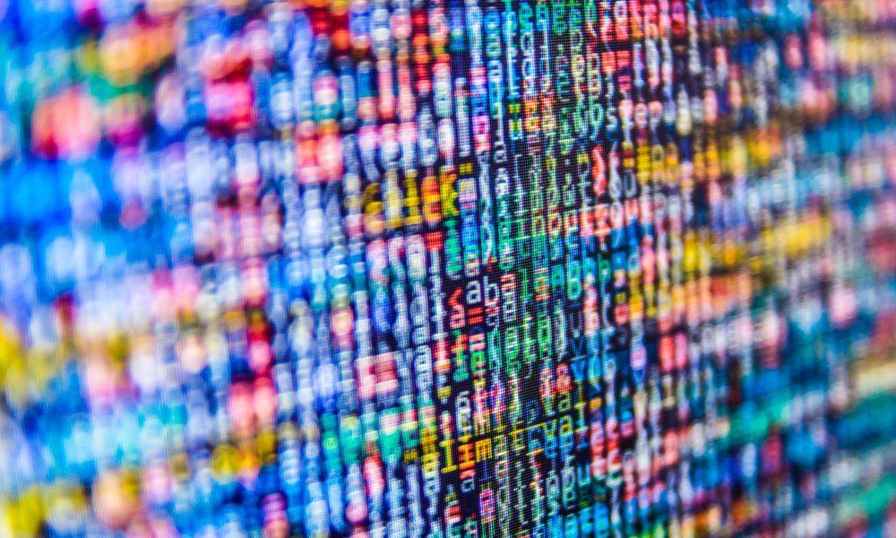 Eys3D raises $7M for AI edge sensor technology