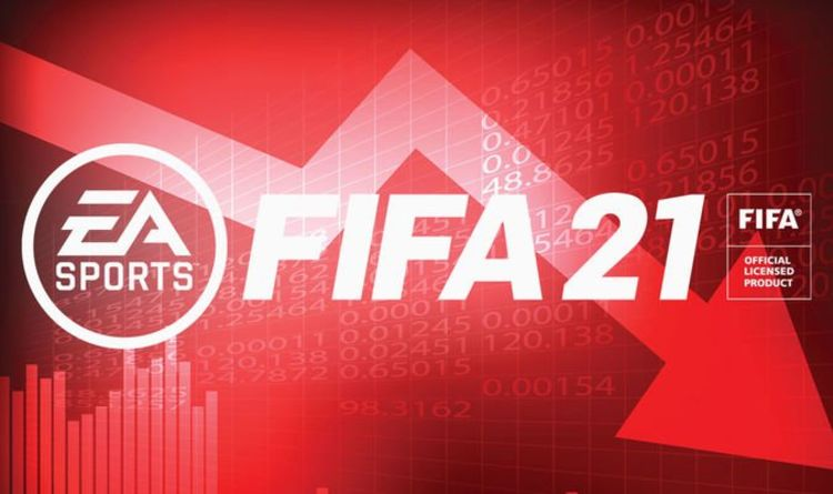 FIFA 21 update: DLC assets 1 appears to be damaged error hits, 15.1 patch notes revealed
