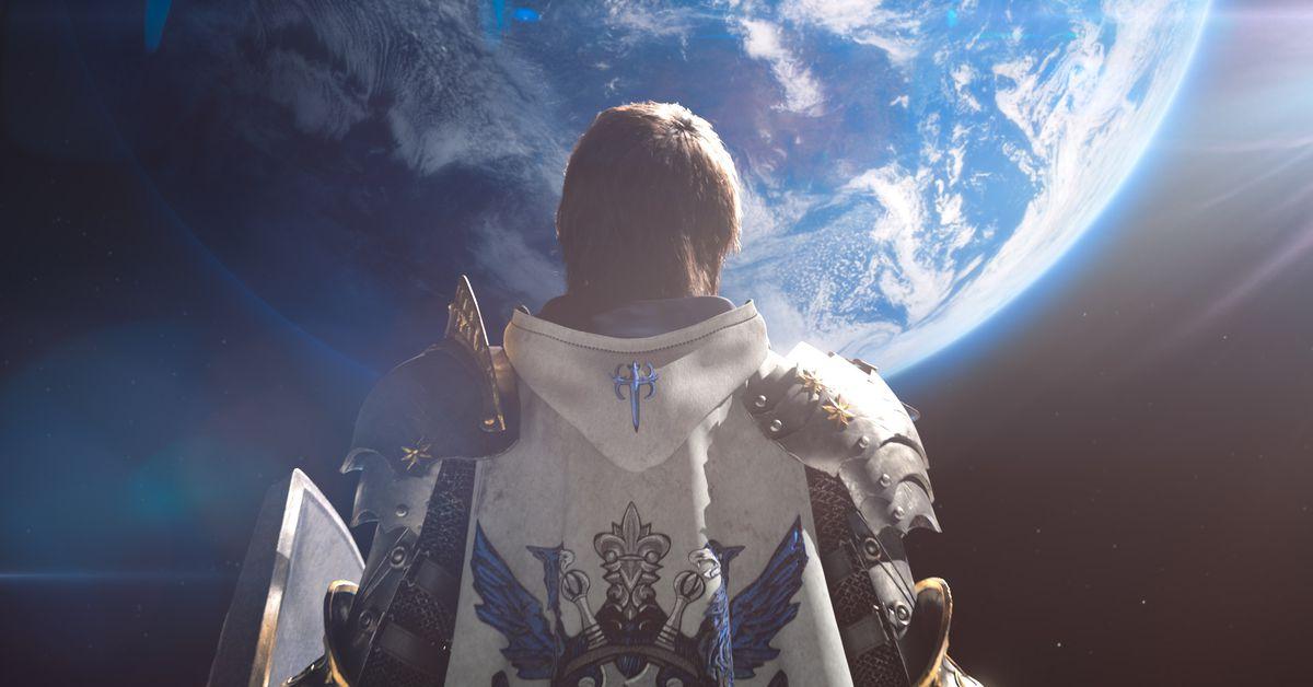Final Fantasy 14 Fan Festival's biggest Endwalker announcements