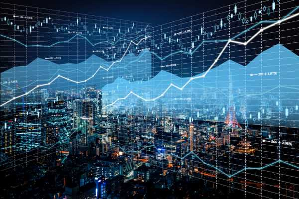 Financial giant S&P taps Snowflake for better cloud data distribution