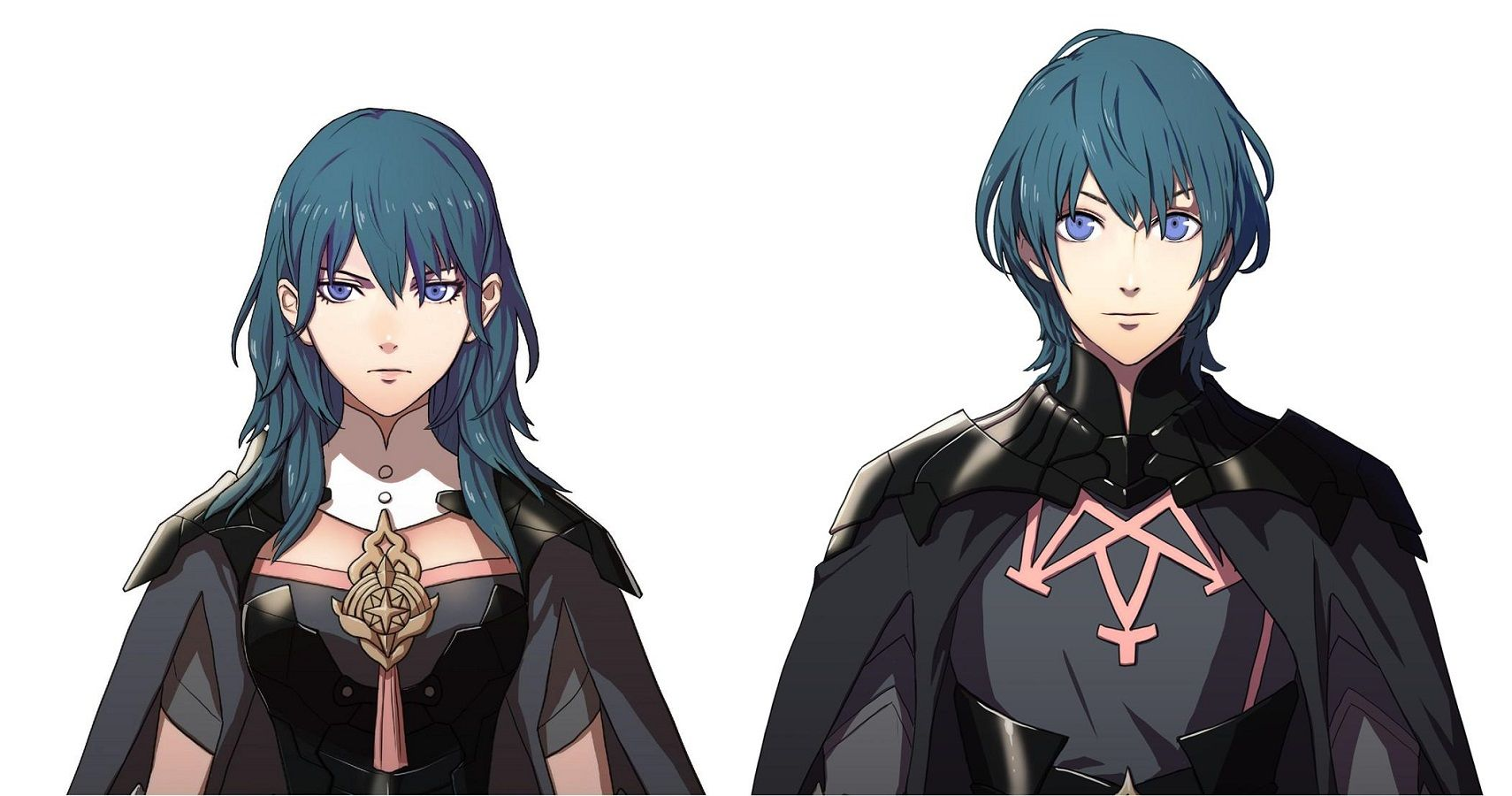 Fire Emblem's Next Game Should Have Full Character Creation, Including Stat Modifiers