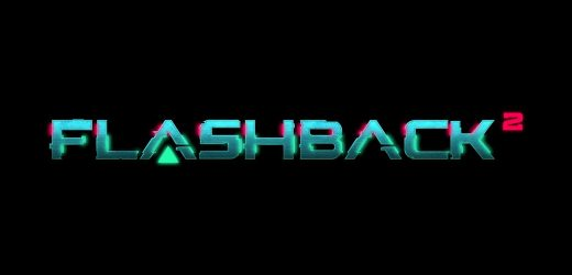 Flashback 2 Is In Development, Launches In 2022