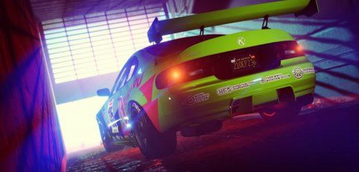 GTA Online And Red Dead Online Getting Big Summer Updates