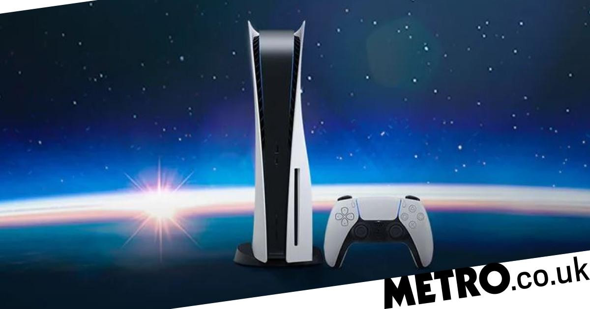 Games Inbox: When will PS5 stock shortages be over?