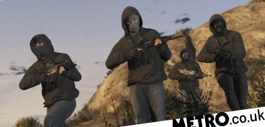 Games Inbox: Why has GTA 6 not been announced?