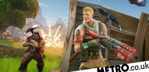 Games Inbox: Will Fortnite ever end?