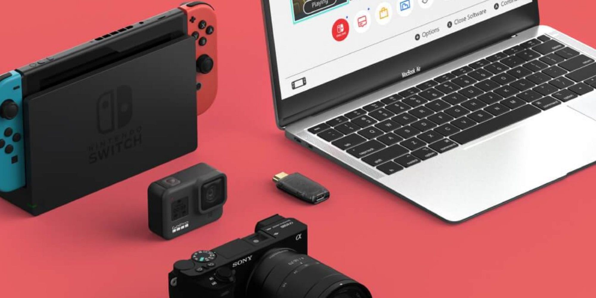 Genki ShadowCast Review – The Cheapest Capture Card?