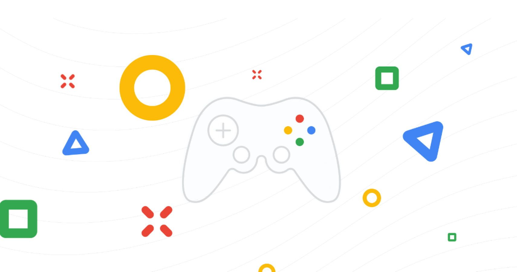 Google, 2K Games Launch Free-To-Use Open Source Cloud Game Save System