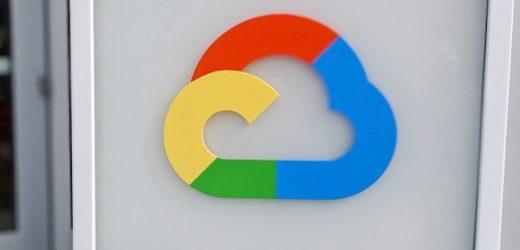 Google launches Vertex AI, a fully managed cloud AI service
