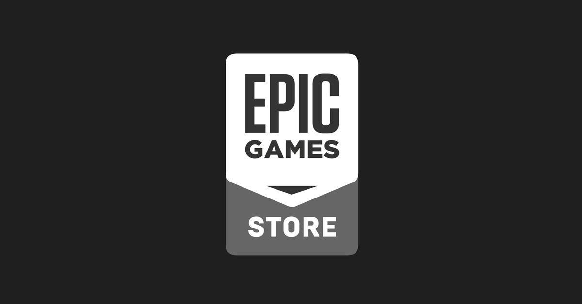 Here's what Epic Games Store paid for those 'free' games