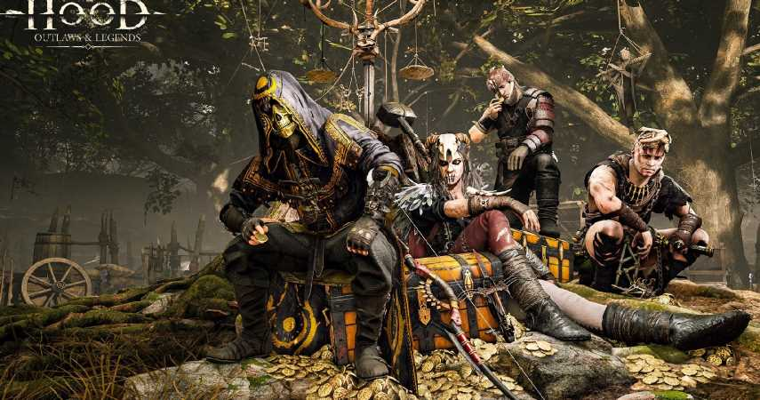 Hood: Outlaws & Legends: Master Archer Achievement Guide