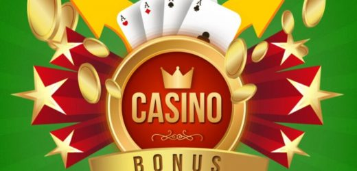 How to Make a Profit on Online Casino Bonuses & Promotions?