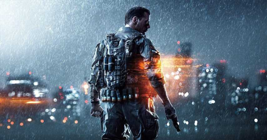 Insiders Believe That Battlefield 6's Reveal Has Been Delayed