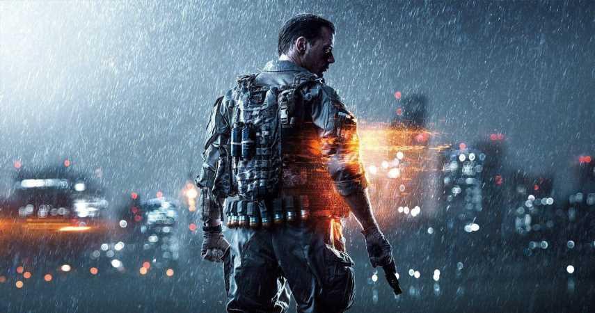 Insiders Believe That Battlefield 6's Reveal Has Been Delayed