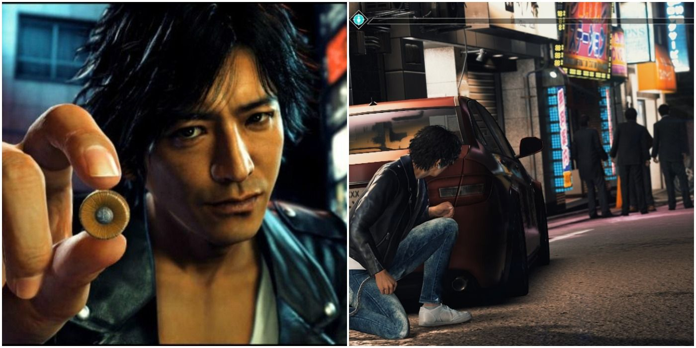 Judgment: Everything You Need To Know About Investigation Mode