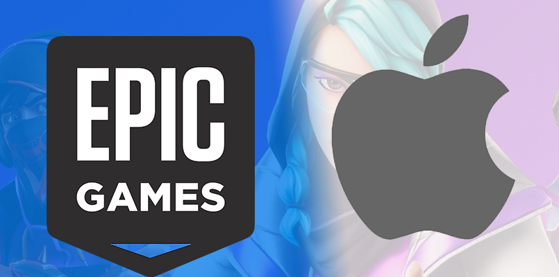 Key Highlights from the Epic Games v. Apple Antitrust Lawsuit – The Esports Observer