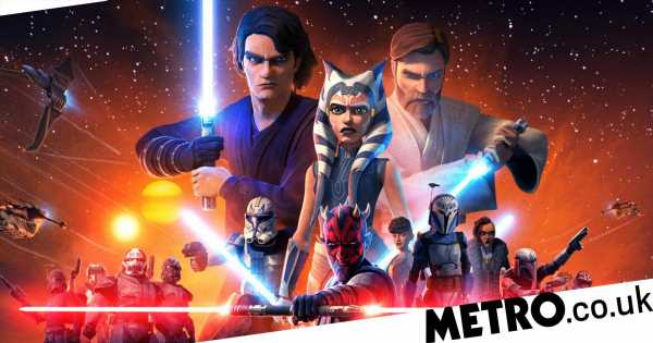 Koei Tecmo president wants a Super Mario or Star Wars Dynasty Warriors game