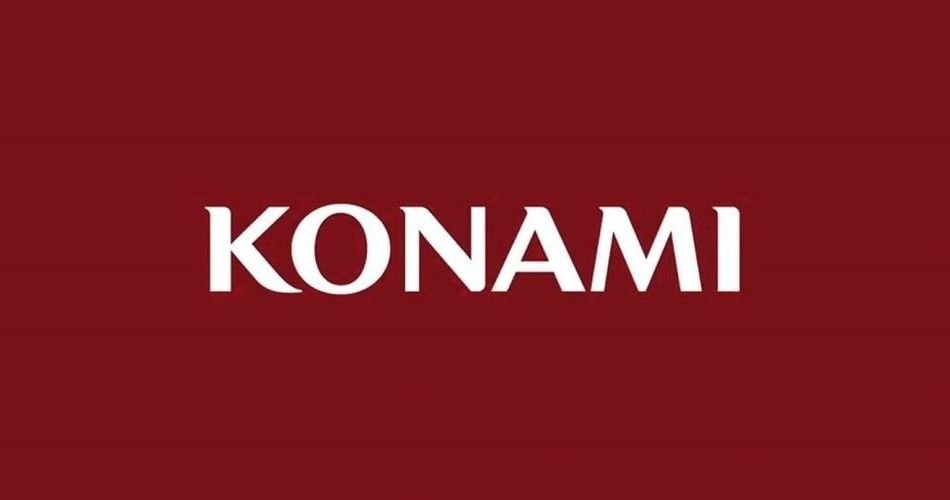 """Konami Isn't Ready To Present At E3 2021, But Has A Number Of Projects In """"Deep Development"""""""