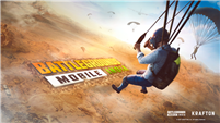 Krafton Announces PUBG Mobile Replacement for India: Battlegrounds Mobile India – The Esports Observer
