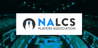LCS Players Association announces new leadership team – Esports Insider
