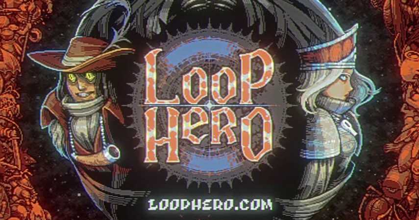 Loop Hero Is 20% Off So You Have No Excuse Not To Get It