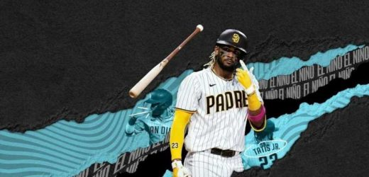 MLB: The Show Was PlayStation's Best-Seller Last Month Despite Addition To Game Pass