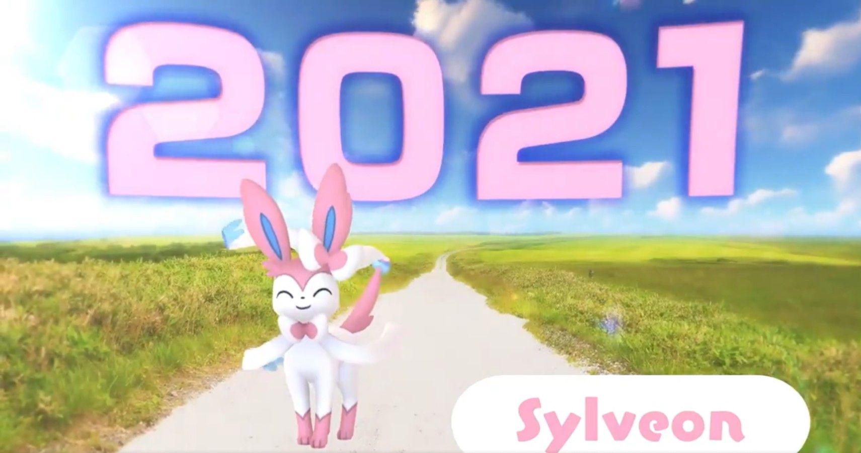 Niantic Confirms When Sylveon Will Arrive In Pokemon Go, Evolution Details Revealed