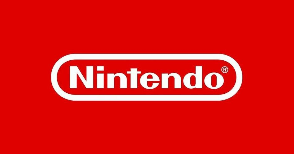 """Nintendo's Future Acquisitions Will Focus On """"Advancing Technological Innovation"""""""