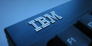 One-third of organizations are using AI, IBM survey finds