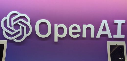 OpenAI launches $100 million startup fund with Microsoft